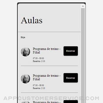 Araceli Rodrigues iphone image 4