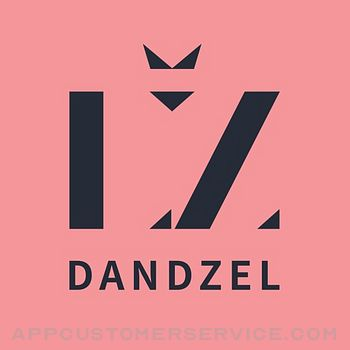 DANDZEL Customer Service