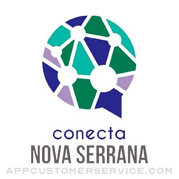Conecta Nova Serrana Customer Service