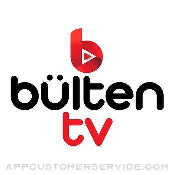 Bülten Tv Customer Service