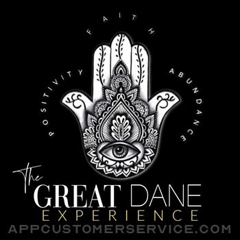 The Great Dane Experience Customer Service