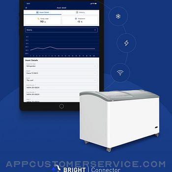 Bright Connector ipad image 1