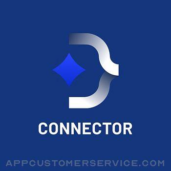 Bright Connector Customer Service