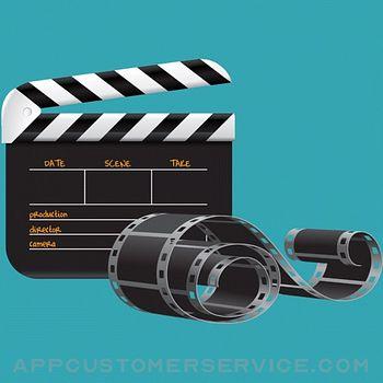 Frases Films Customer Service