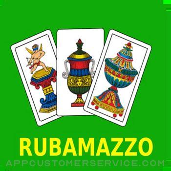 Rubamazzo - Sfida multiplayer Customer Service
