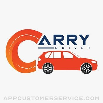 Carry Driver Customer Service