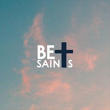 Be Saints Customer Service