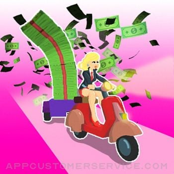 Richy Girl Customer Service