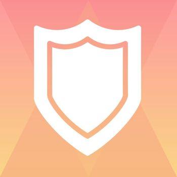 Adblock Anti - Mobile Security Customer Service