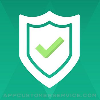 Mobile Security: Anti Ad Virus Customer Service