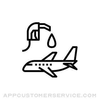 AvFuel Converter Customer Service