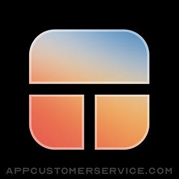 1Widget - Home Screen Widgets Customer Service