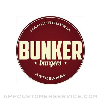 Bunker Burgers RJ Customer Service