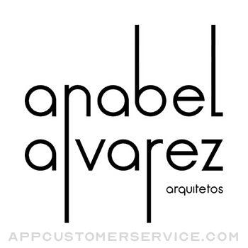 Anabel Alvarez Arquitetos Customer Service