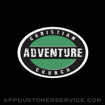 Adventure Patterson Customer Service