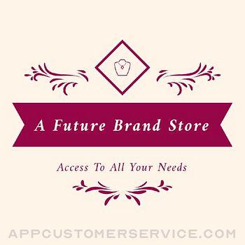 AFBStore Customer Service
