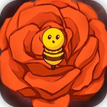 Bees love flowers Customer Service