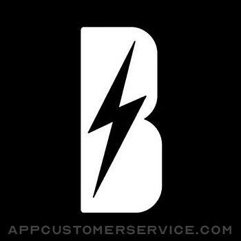 BRWL Studio LLC Customer Service