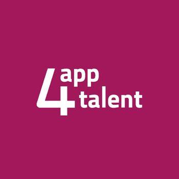 App4Talent Feedback Customer Service