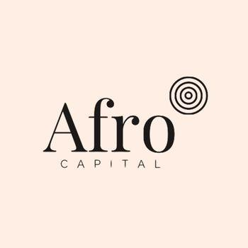 Afro Capital Customer Service