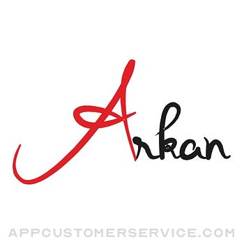 Arkan Catering Customer Service