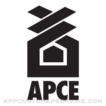 APCE-CATALUNYA Customer Service