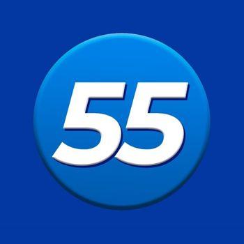 Cristiano Galdino 55 Customer Service