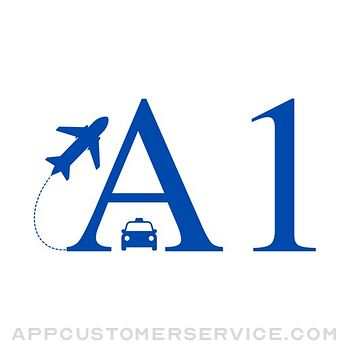 A1 Airline Taxi & Van Customer Service