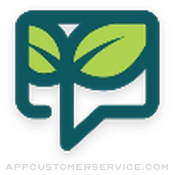 E-Pollution Customer Service