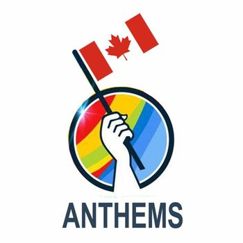 National Anthems & Flags Customer Service