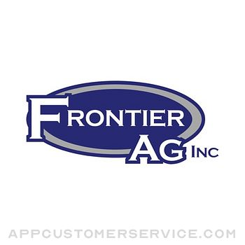 Frontier Ag Inc Customer Service