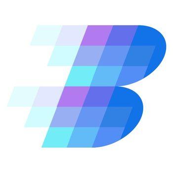 Bitaqat Customer Service