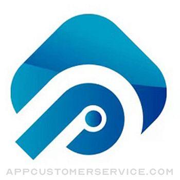 AudioCam Customer Service
