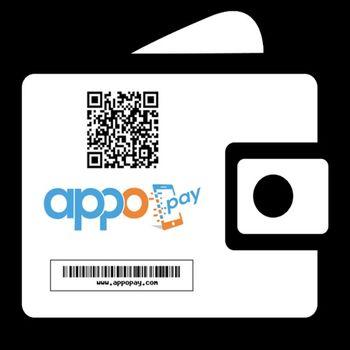 AppoPay Customer Service