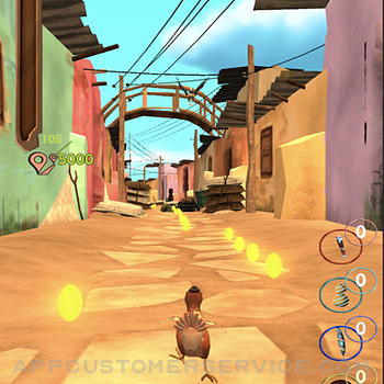 Kukulu - Full Version iphone image 4