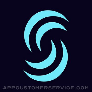 DarkLooker-DarkMode For Safari Customer Service