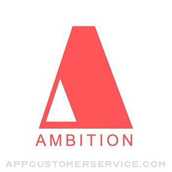 Ambition Customer Service