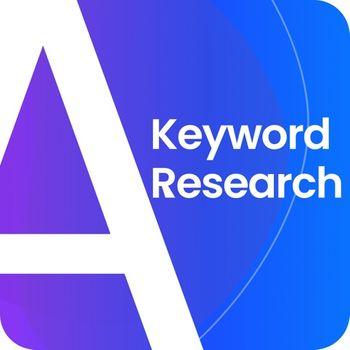 Amazon Keyword Tool Customer Service