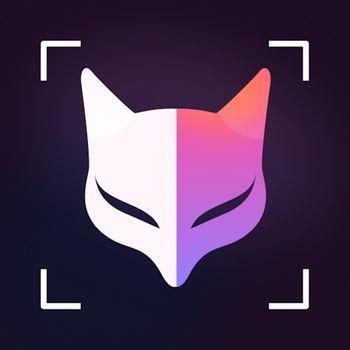 FaceShow-AI特效换脸视频 Customer Service