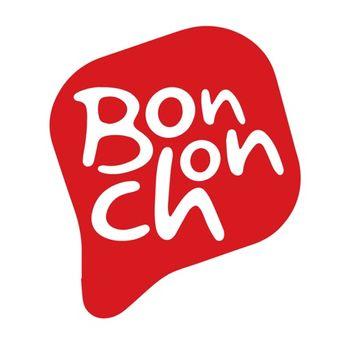 Bonchon Customer Service