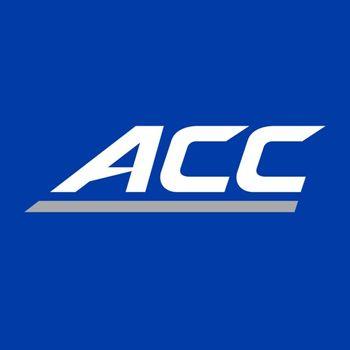 The ACC App Customer Service