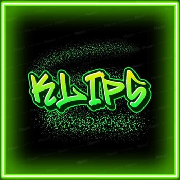 Klips App Customer Service