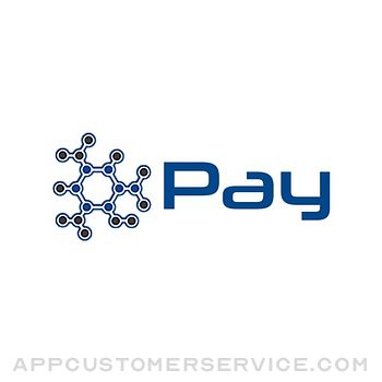 Asso Pay Customer Service