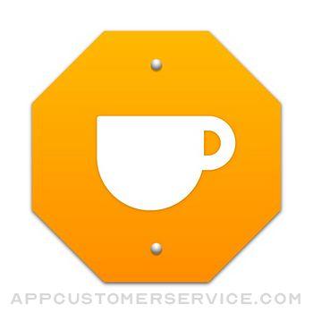 StopTheScript Customer Service