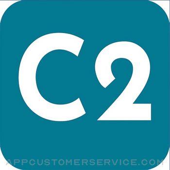 CVE risk calculator 2 Customer Service