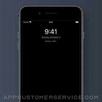 TodayTab: Start Tab for Safari iphone image 4