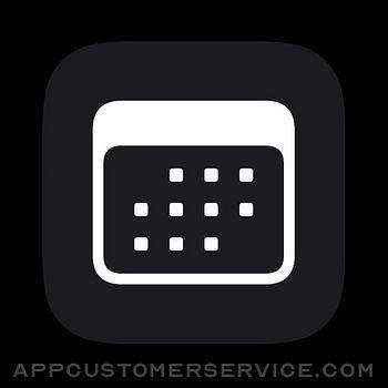 TodayTab: Start Tab for Safari Customer Service