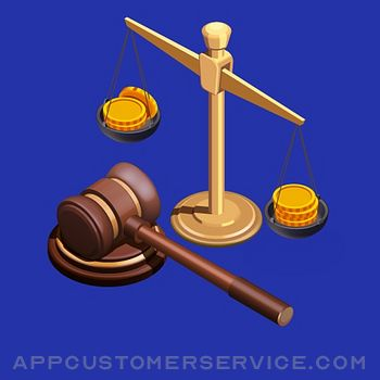 Codul Penal si de Procedura Customer Service