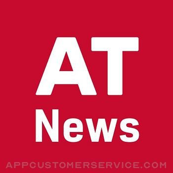 AGRARTECHNIK News Customer Service