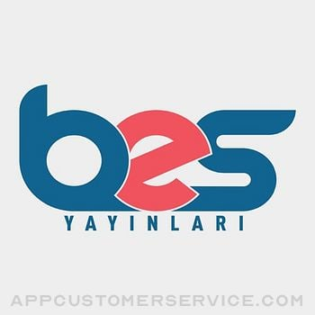 BES Mobil Customer Service